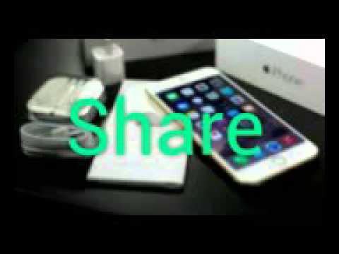how to get a free iphone 6s how to get a free iphone 6s iphone 6s giveaway open 20072