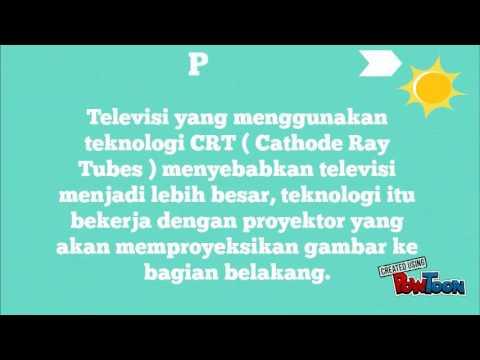1000+ Gambar Cover Tugas Bahasa Indonesia HD Terbaru