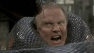 इस धरती पे दोबारा पैदा होगा ये खुनी सांप, अब हमें कौन बचाएगा the mystery of biggest snake titanoboa