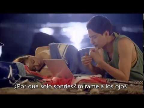 Davichi It's Ok, It's Love Ost Sub Español (It's Ok, It's Love)