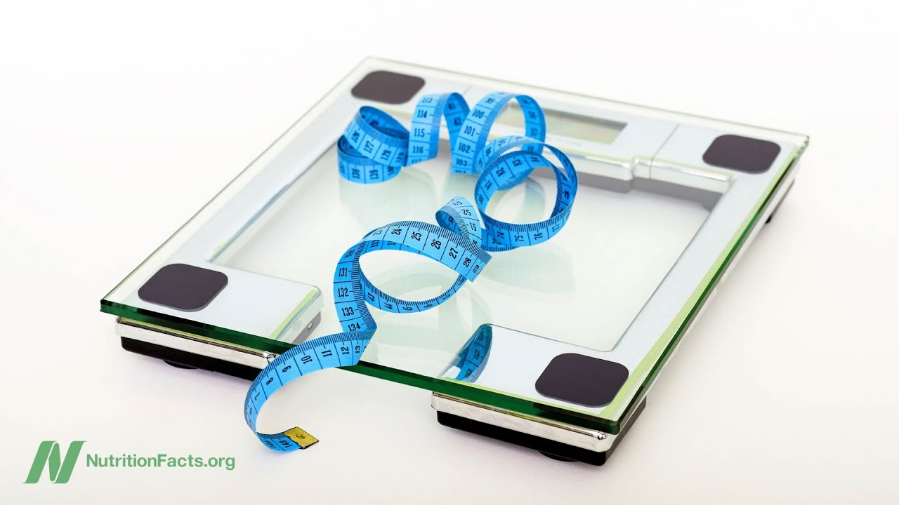 The New Calories per Pound of Weight Loss Rule