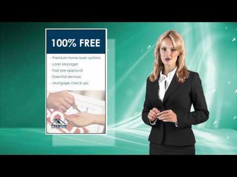 Premium Mortgage Introduction