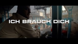 Repeat youtube video KC Rebell ✖️ ICH BRAUCH DICH ✖️ [ official Video ] prod. by Joshimixu & Juh-Dee