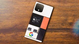 google-s-secret-pixel