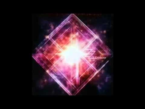 【Jubeat saucer x Reflec Beat colette】ZZ / D.J.Amuro (dj TAKA) Full Version