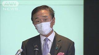 神奈川県「休業要請は東京と同じに」(20/04/10)