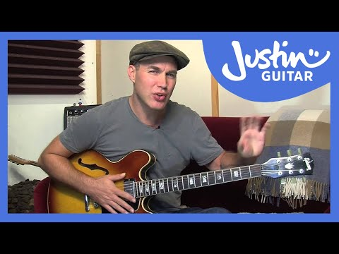 how-to-tune-your-guitar-to-drop-d-tuning---guitar-lesson-[es-021]