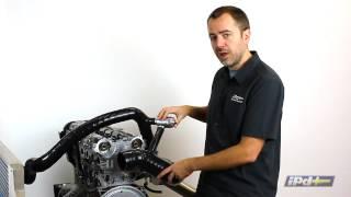 IPD Volvo - Boostability Kit for Non R Model Volvos S60 V70 XC70 2001-2007.mp3