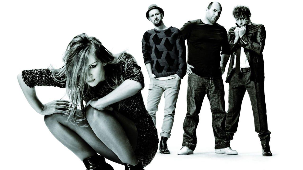 top 50 rock band - photo #10