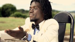 Obubadi By Captain Dolla New Ugandan Music 2017