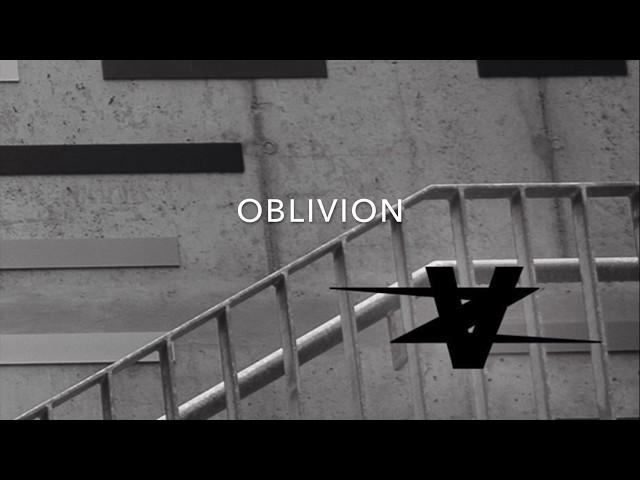 Oblivion (Snippet)