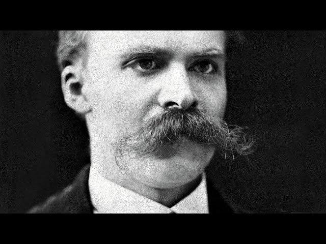 Wojownik - Poeta odc.1: Inicjatywa