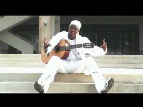 musique mp3 gg lapino