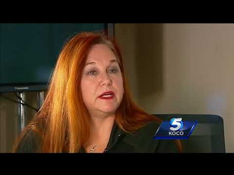 Health Department whistleblower speaks out