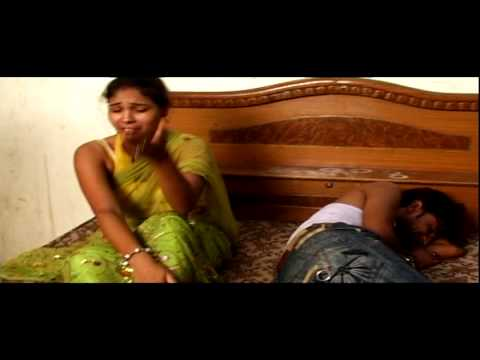 PHOOL HOINA /ROSE / NEPALI MOVIE SONG from YouTube · Duration:  3 minutes 10 seconds