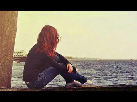 Haye mera dil (Female) | NEW BOLLY RING | New ringtone