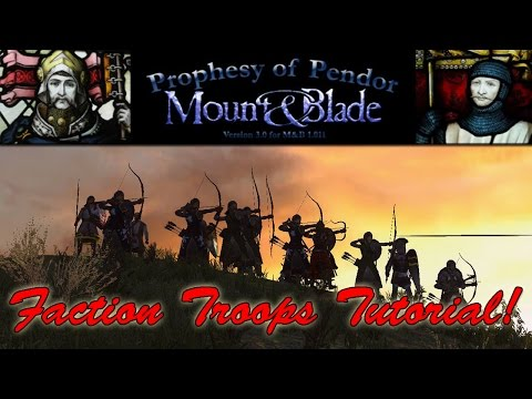 Mount amp Blade Огнём и Мечом Великие Битвы Mount