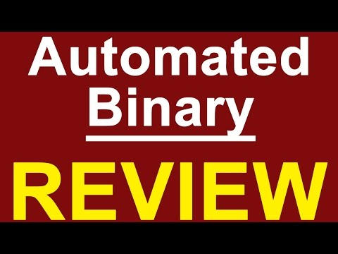 Automated Binary Review - Another Dirty Scam or Legit?
