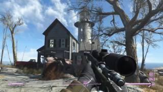 Fallout 4.Exe
