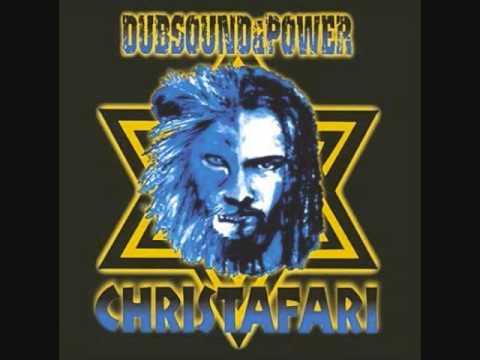 love of my life christafari