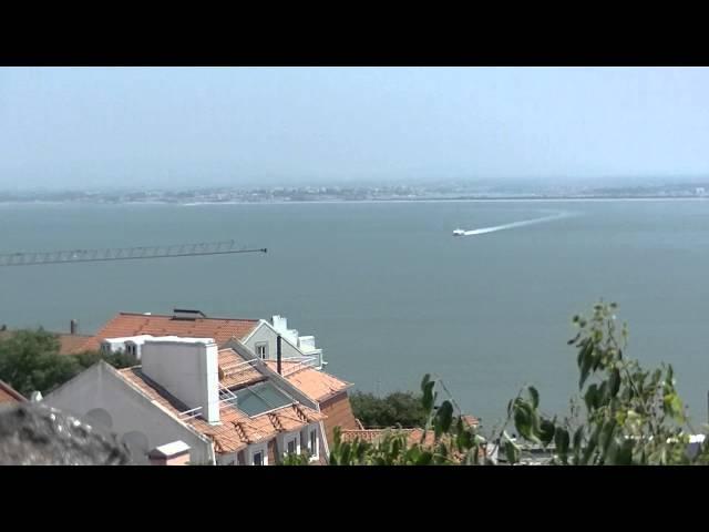 Лисабон 6