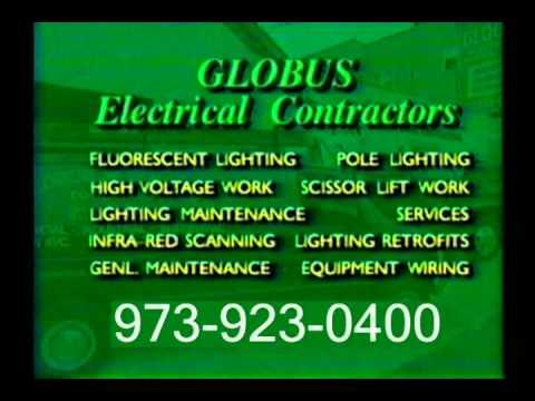 Industrial Commercial Electricians | 24/7 Emergency |973.923.0400| 07205 | Newark | 07114