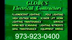 Industrial Commercial Electricians | 24/7 Emergency |973.923.0400| 07205 | Newark | 07114