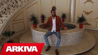 Driton Shala - Dashuri e pa fat (Official Video HD)