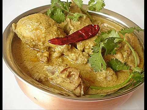 Hyderabadi cuisine youtube hyderabadi cuisine forumfinder Choice Image