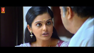 Malayalam Full Movie | Kammath & Kammath | Megastar Mammootty Dileep | Super Hit Action Comedy Movie