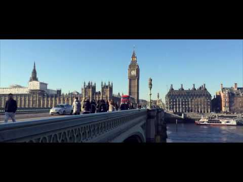 The Old & New Architecture of London | VIDEO ESSAY