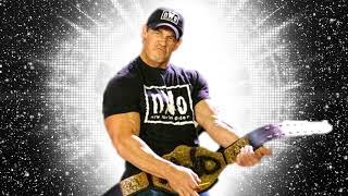 "WWE John Cena NWO Theme - ""The New World Order"" (Official Theme Song) 2020"