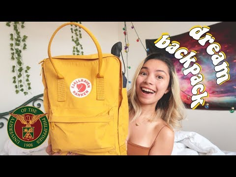 what's-in-my-college-backpack-tour-(philippines)-joslin-nicole