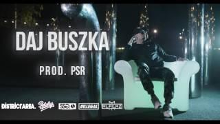 Jano Polska Wersja - Daj Buszka prod. PSR