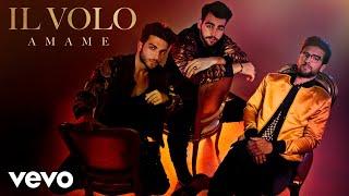 Il Volo - Ámame (Audio)
