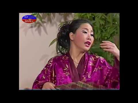 Hai Tinh Dau Tinh Cuoi (Kieu Oanh, Bao Quoc, Huu Nghia, Hong Loan)