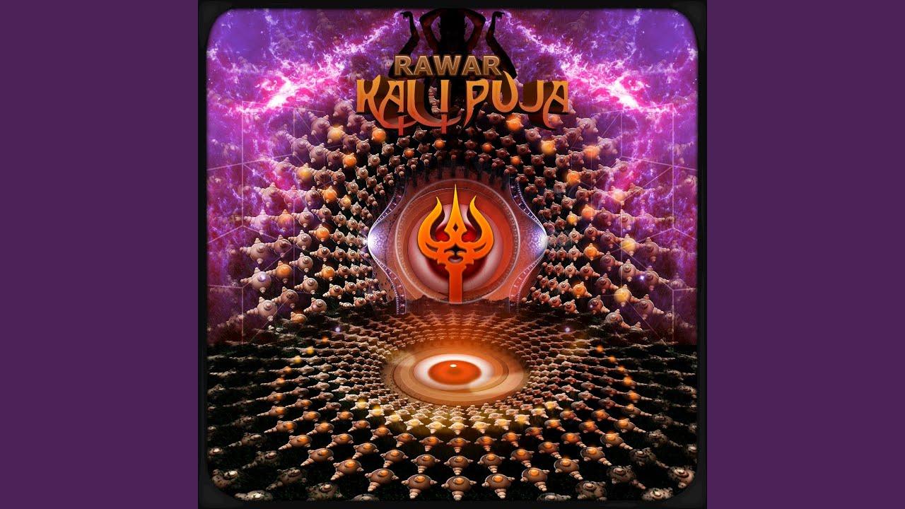 Download Aghori Kali Puja