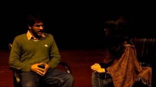 Terah Nau Pachahtar - Reminiscence 2011: Dramatics Club - IIM Calcutta - Trailer
