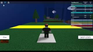 ROBLOX, SPEED RUN 4 | 09 | Aventuras en el castillo hundido