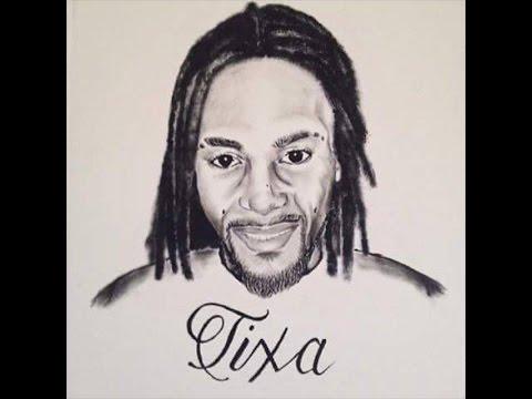 Rafa G ft Mana Eskilaa - Nos Tixa Dja Bai (2015)