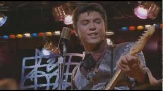 vuclip La Bamba - Ritchie Valens (Interpretado por Lou Diamond Phillips)