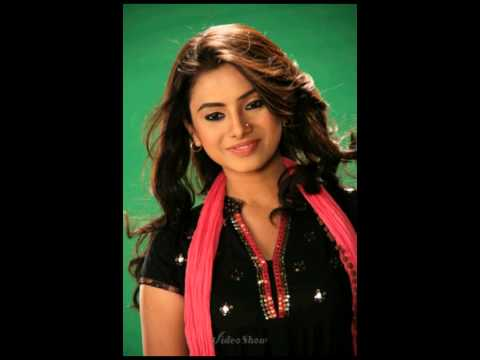 Sajda Tere Pyar Mein Title Song