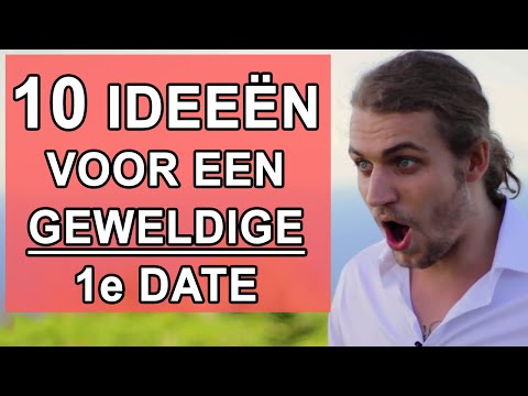 Dating je ex weer is als citaten