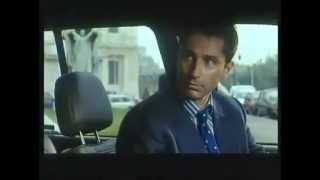 Un Indien dans la ville ( bande annonce )