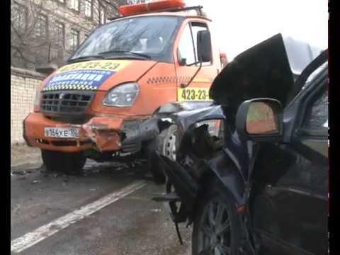секс знакомства дзержинск нижегородской обл.