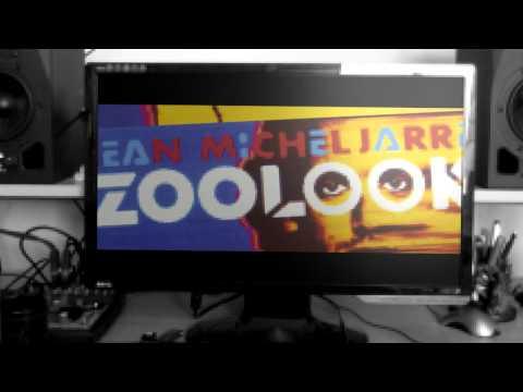 ACC:Xess - Zoolookologie