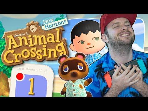animal-crossing:-new-horizons-🏝️-#1:-domtendos-reif-für-die-insel-paket-auf-seychelln