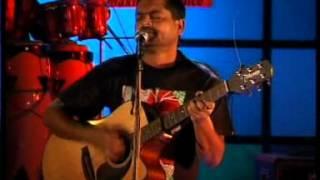 Download Hindi Video Songs - Upal of Chandrabindoo with