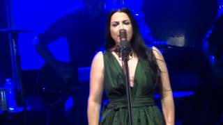 "Evanescence - ""Hi-Lo"" (Live in Los Angeles 10-15-17)"