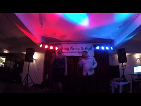UK Seychelles  INDEPENDENCE DAY celebration - 04th July 2015